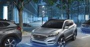 Hyundai Tucson 2017 : le plaisir de conduire chez Hyundai Shawinigan à Shawinigan