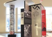 Groupe Vincent : 90 ans à aller de l'avant! chez Hyundai Trois-Rivières à Trois-Rivières