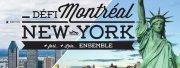 Groupe Vincent et le Défi Montréal New York font équipe ensemble! chez Hyundai Trois-Rivières à Trois-Rivières