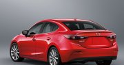 Mazda3 2017 : raffinée, sécuritaire, trop amusante à conduire! chez Prestige Mazda à Shawinigan