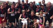 Chez Groupe Vincent, la santé de nos employés nous tient à coeur! chez Hyundai Trois-Rivières à Trois-Rivières