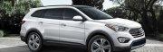 Le Hyundai Santa Fe XL 2014: l'utilitaire parfait pour vos vacances! chez Hyundai Trois-Rivières à Trois-Rivières