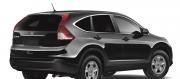 Honda comme première voiture pour jeunes conducteurs : un choix abordable et sécuritaire! chez Avantage Honda à Shawinigan