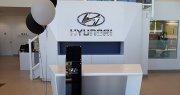 Un nouveau look et une ambiance client optimisée chez Hyundai Shawinigan à Shawinigan