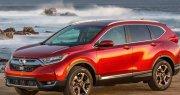 CR-V 2018: toujours dans le top 3 des meilleurs VUS compact ! chez Avantage Honda à Shawinigan
