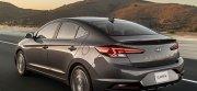 La nouvelle Elantra 2019 est arrivée...et a plus de look que jamais! chez Hyundai Shawinigan à Shawinigan
