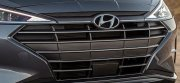 LA NOUVELLE ELANTRA 2019 EST ARRIVÉE...ET A PLUS DE LOOK QUE JAMAIS! chez Hyundai Trois-Rivières à Trois-Rivières