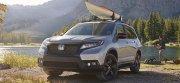 LE TOUT NOUVEAU HONDA PASSPORT 2019 : UN VUS V6 ENTRE LE CR-V ET LE PILOT chez Avantage Honda à Shawinigan