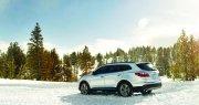 10 conseils pour conduire en toute sécurité cet hiver! chez Hyundai Trois-Rivières à Trois-Rivières