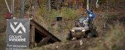 Coupe Québec de vélo de montagne à la Vallée du Parc: tout un succès! chez Avantage Honda à Shawinigan