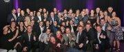 Groupe Vincent déroule le tapis rouge! chez Hyundai Trois-Rivières à Trois-Rivières