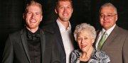 90 ans du Groupe Vincent : une année de célébrations réussie! chez Avantage Honda à Shawinigan