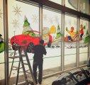 Le temps des Fêtes : Joyeux Noël et bonne année à tous nos clients! chez Hyundai Trois-Rivières à Trois-Rivières