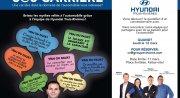 Un 6@8 CARRIÈRE pour les gens intéressés au domaine automobile! chez Hyundai Trois-Rivières à Trois-Rivières