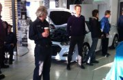Une première édition du 6@8 CARRIÈRES tout à fait réussie! chez Hyundai Trois-Rivières à Trois-Rivières