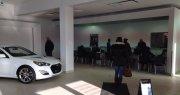 Hyundai Trois-Rivières : un département de services et pièces totalement rénové! chez Hyundai Trois-Rivières à Trois-Rivières
