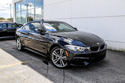 2014 BMW 4 Series 435i xDrive*M PACKAGE!!*