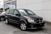 Dodge Grand Caravan Crew 2014 Nouvel Arrivage!