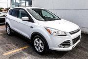 Ford Escape SE*82$/SEM*GARANTIE 3 ANS/60 000 KM* 2014 *82$/SEM*GARANTIE 3 ANS/60 000 KM*