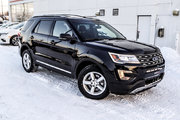 Ford Explorer XLT*AWD*139$/SEM*GARANTIE 3 ANS/60 000 KM* 2016 *139$/SEM*GARANTIE 3 ANS/60 000 KM*