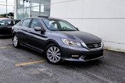 2014 Honda Accord EX-L*95$/SEM*GARANTIE 3 ANS/60 000 KM*