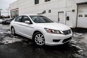 Honda Accord LX*82$/SEM*GARANTIE 3 ANS/60 000 KM* 2014 *82$/SEM*GARANTIE 3 ANS/60 000 KM*