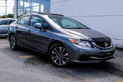 Honda Civic EX 2013 *NOUVEL ARRIVAGE!!*