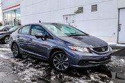 2015 Honda Civic EX*78$/SEM*GARANTIE 3 ANS/60 000 KM*