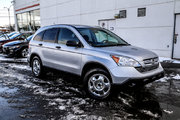 Honda CR-V EX*AWD 2009 FINANCEMENT DISPONIBLE!!