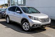 2014 Honda CR-V EX*87$/SEM*GARANTIE 3 ANS/60 000 KM*