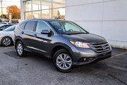 Honda CR-V EX-L*88$/SEM*GARANTIE 3 ANS/60 000 KM* 2014 EX-L*88$/SEM*GARANTIE 3 ANS/60 000 KM*
