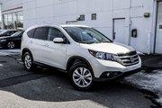 2014 Honda CR-V TOURING*117$/SEM*GARANTIE 3 ANS/60 000 KM*