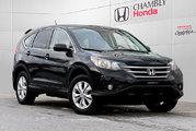 2014 Honda CR-V EX*AWD*TOIT*CAMERA*BLUETOOTH