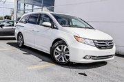 Honda Odyssey TOURING 2014 TOURING*NOUVEL ARRIVAGE !