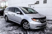 Honda Odyssey EX*104$/SEM*GARANTIE 3 ANS/60 000 KM* 2014 EX*104$/SEM*GARANTIE 3 ANS/60 000 KM*