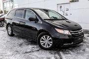 Honda Odyssey EX*105$/SEM*GARANTIE 3 ANS/60 000 KM* 2015 EX*105$/SEM*GARANTIE 3 ANS/60 000 KM*