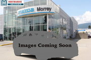 2015 Ford C-MAX SEL  - Low Mileage