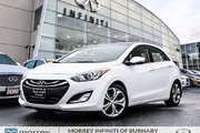 2013 Hyundai Elantra GT SE Technology Package