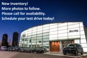 2018 Infiniti Q60 Coupe 3.0t AWD 300HP ProACTIVE Pkg Fleet Cancellation