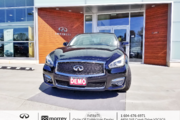 2018 Infiniti Q70 3.7 Premium Select Edition Save $$$$