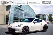 2017 Nissan 370Z MANUAL TRANS ASK ABOUT OUR LOW FINANCE RATES!