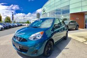 2016 Nissan Micra Fantastic Condition & Price to sell !