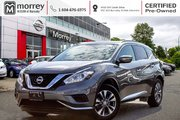 2015 Nissan Murano S FWD SALE PRICED NO ACCIDENTS
