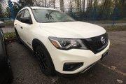 2019 Nissan Pathfinder SV Rock Creek * Huge Demo Savings!