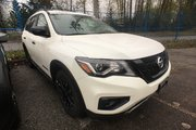 2019 Nissan Pathfinder SV Rock Creek * Huge Demo Savings!