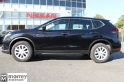 2018 Nissan Rogue S AWD ONLY 50 KMS FINAL BLOWOUT PRICING