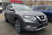 2019 Nissan Rogue SV TECH PACKAGE * HUGE DEMO  SAVINGS!