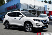 2019 Nissan Rogue SV AWD Moonroof Technology * Huge Demo Savings!