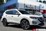 2019 Nissan Rogue SL AWD * Huge Demo Savings