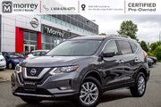 2019 Nissan Rogue SV AWD DEMO MODEL HUGE SAVINGS